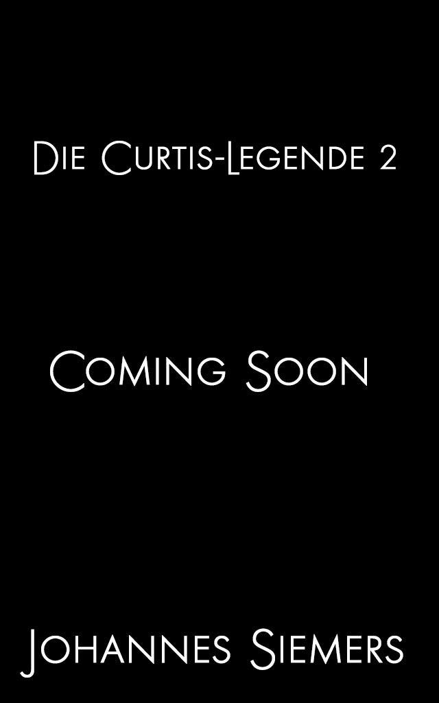 Curtis 2 Soon