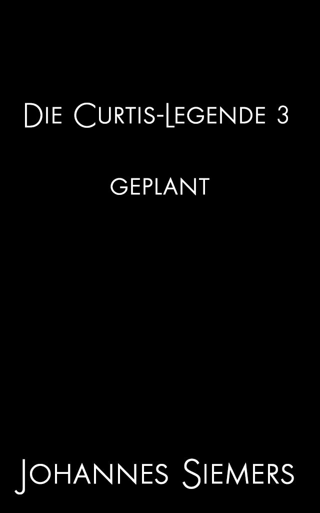 Curtis 3 geplant